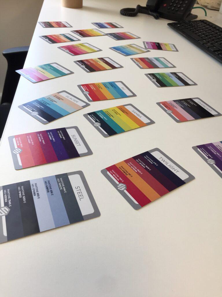 card-sort002