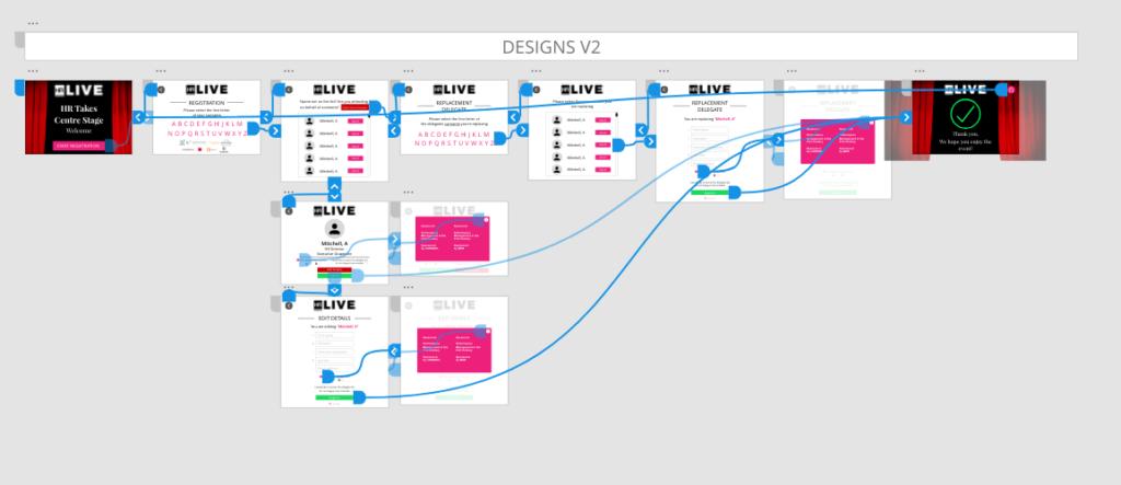 design-v2-prototype