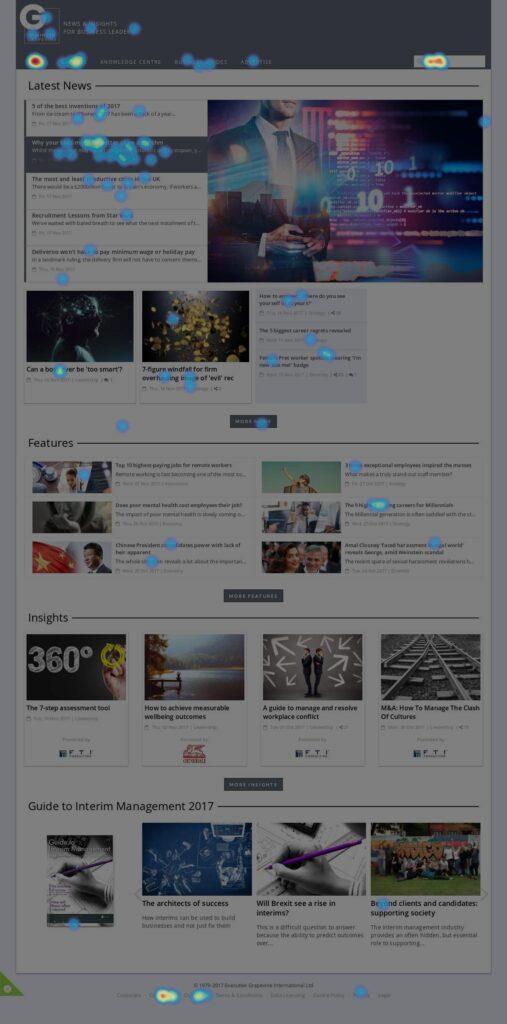 heatmap-desktop-001