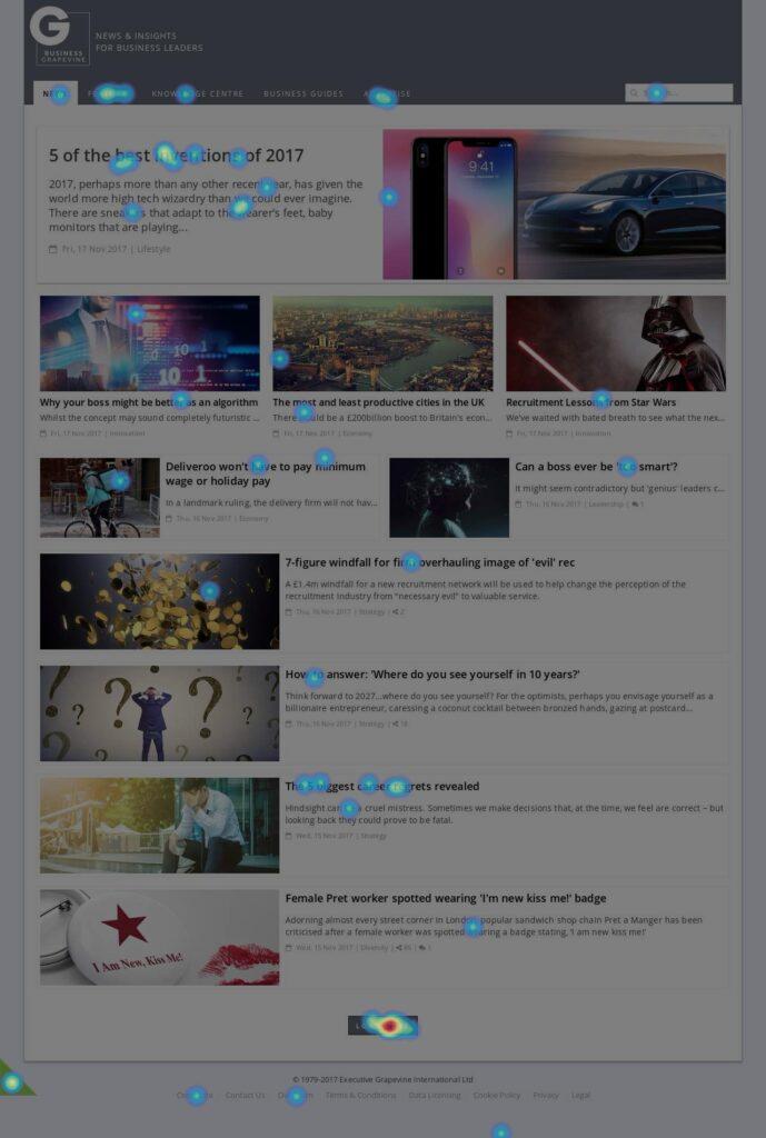heatmap-desktop-002