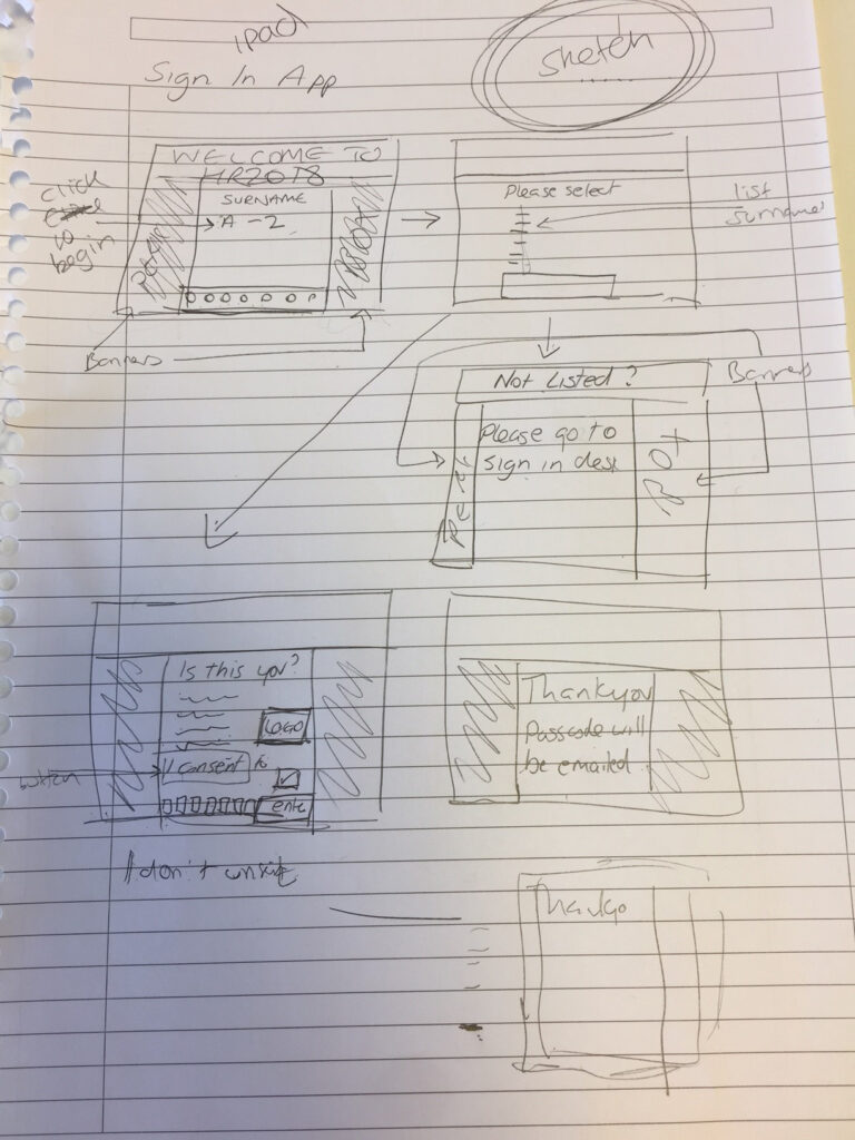 ipad-user-flow2