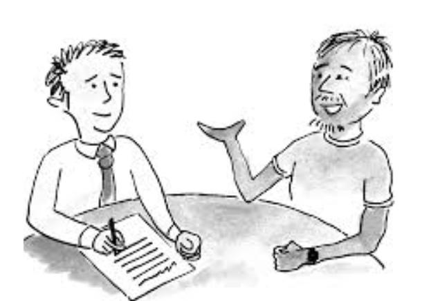 user-interviews