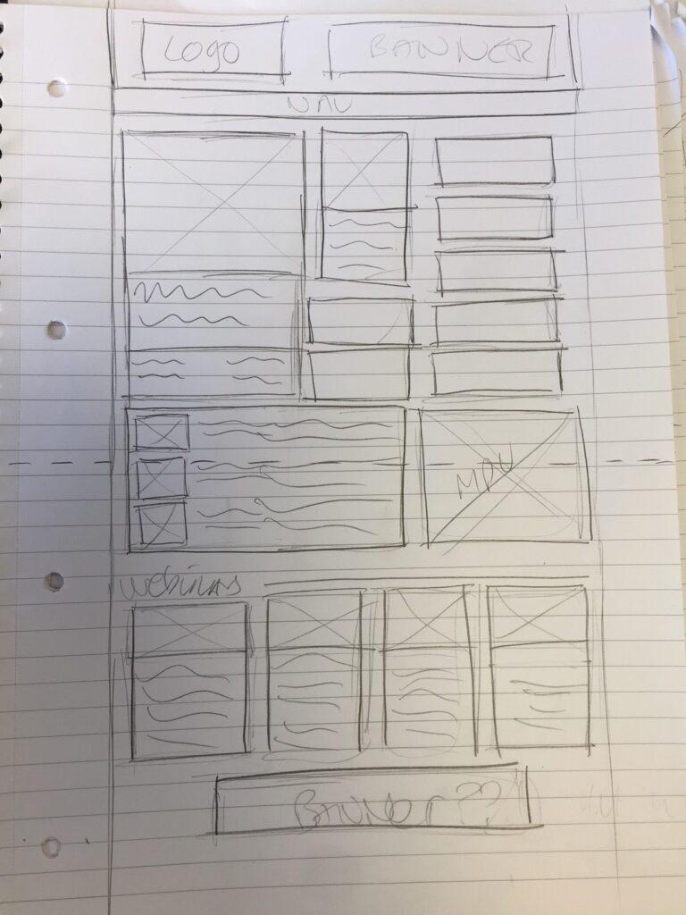 sketch-home-001